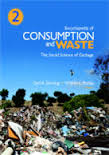 consumption&Waste