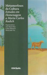 mcradich